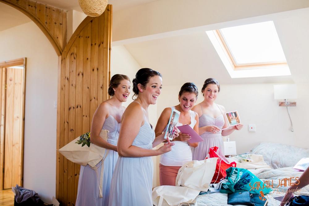 Tower Hill Barns wedding, Wedding photography at tower hill barns, Tower Hill Barns wedding photographer, Wedding blessing, Vegas Wedding, Sarah Janes Photography_0009.jpg