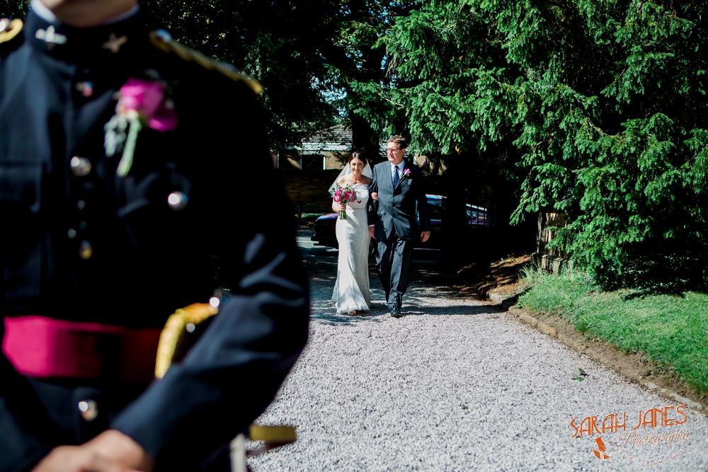 Tower Hill Barns wedding, Wedding photography at tower hill barns, Tower Hill Barns wedding photographer, Wedding blessing, Vegas Wedding, Sarah Janes Photography_0010.jpg