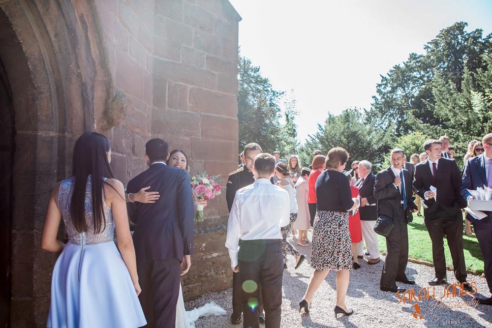 Tower Hill Barns wedding, Wedding photography at tower hill barns, Tower Hill Barns wedding photographer, Wedding blessing, Vegas Wedding, Sarah Janes Photography_0011.jpg