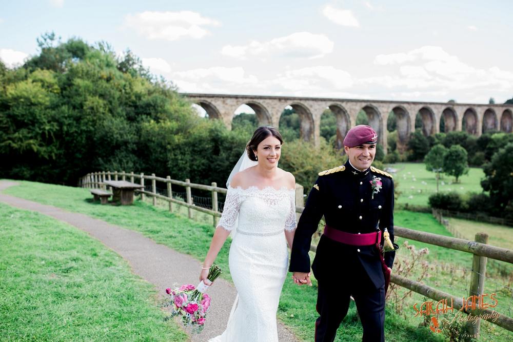 Tower Hill Barns wedding, Wedding photography at tower hill barns, Tower Hill Barns wedding photographer, Wedding blessing, Vegas Wedding, Sarah Janes Photography_0012.jpg