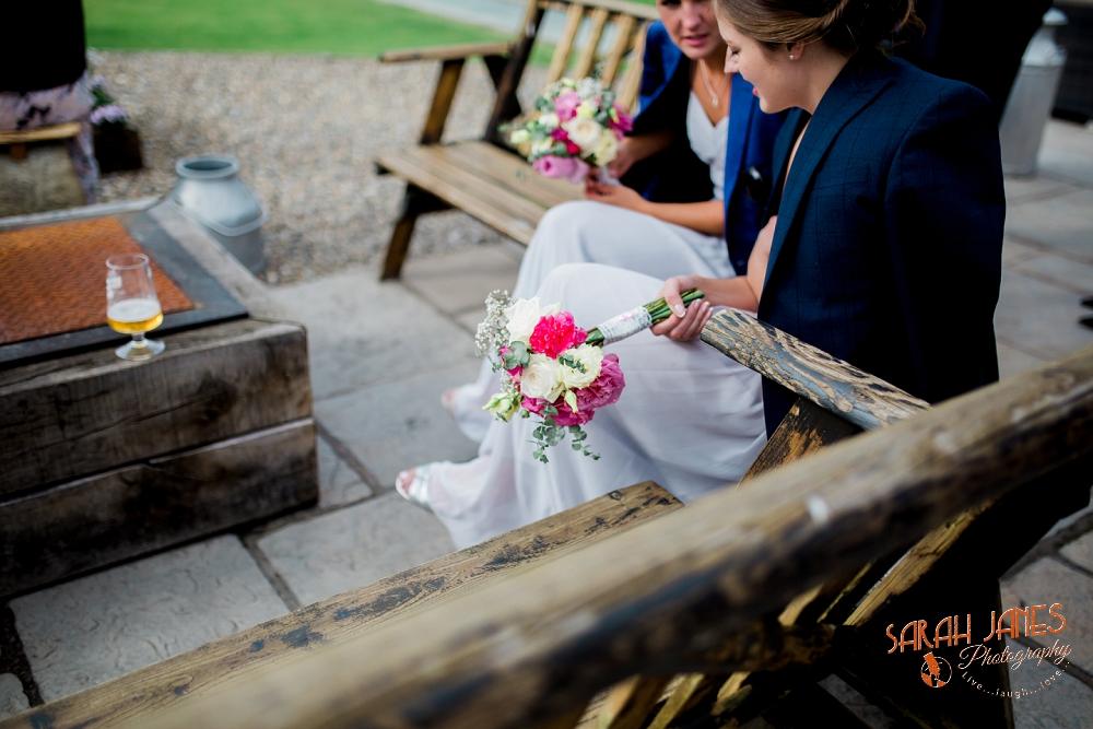 Tower Hill Barns wedding, Wedding photography at tower hill barns, Tower Hill Barns wedding photographer, Wedding blessing, Vegas Wedding, Sarah Janes Photography_0014.jpg