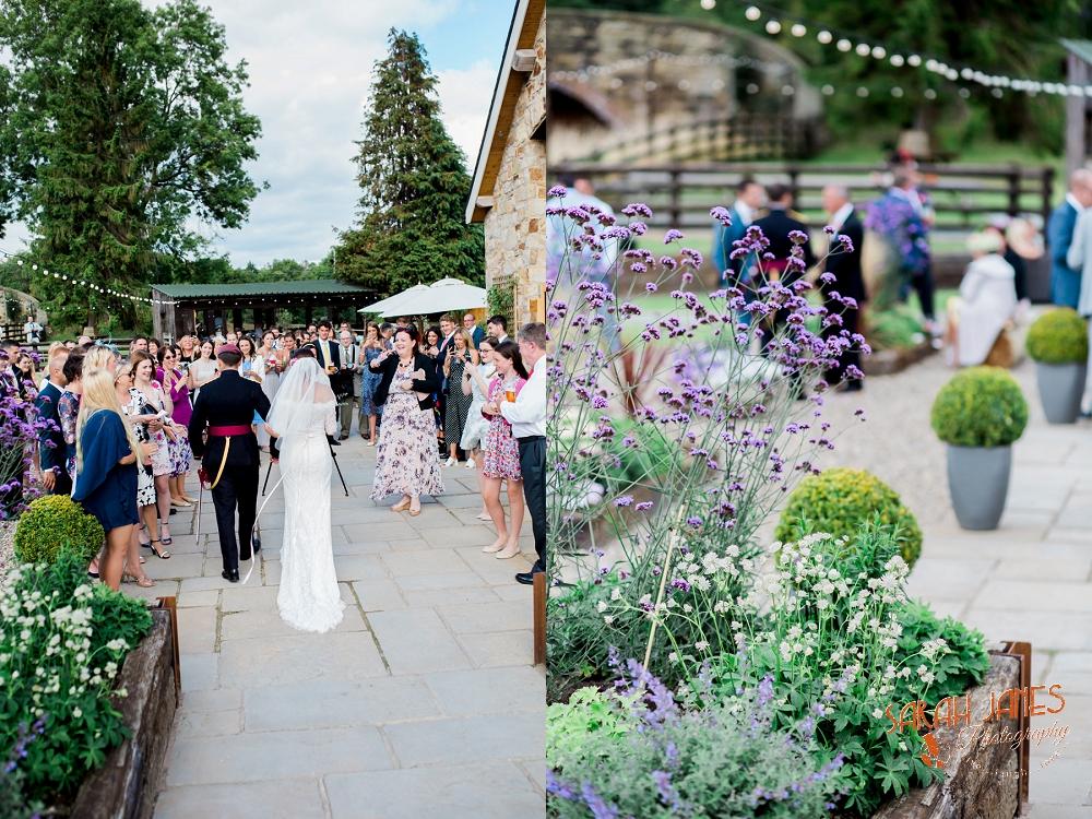 Tower Hill Barns wedding, Wedding photography at tower hill barns, Tower Hill Barns wedding photographer, Wedding blessing, Vegas Wedding, Sarah Janes Photography_0013.jpg