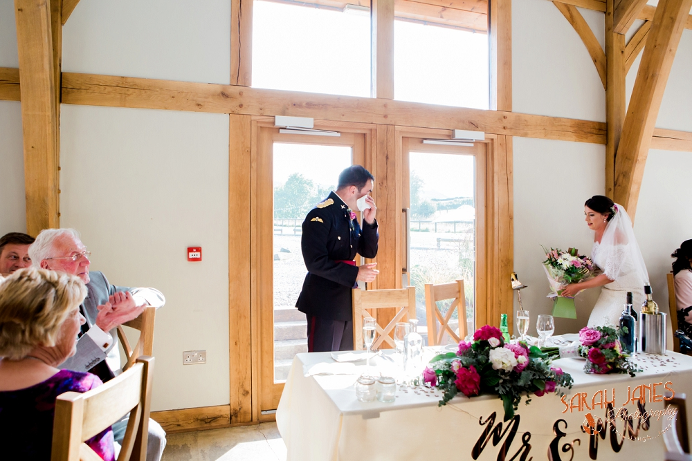 Tower Hill Barns wedding, Wedding photography at tower hill barns, Tower Hill Barns wedding photographer, Wedding blessing, Vegas Wedding, Sarah Janes Photography_0015.jpg