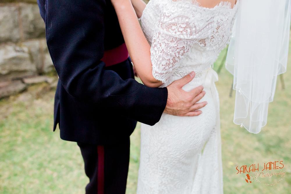 Tower Hill Barns wedding, Wedding photography at tower hill barns, Tower Hill Barns wedding photographer, Wedding blessing, Vegas Wedding, Sarah Janes Photography_0016.jpg