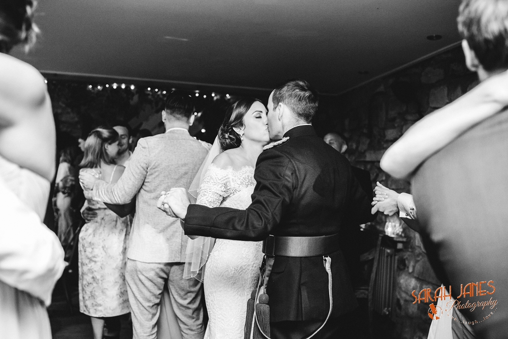 Tower Hill Barns wedding, Wedding photography at tower hill barns, Tower Hill Barns wedding photographer, Wedding blessing, Vegas Wedding, Sarah Janes Photography_0018.jpg