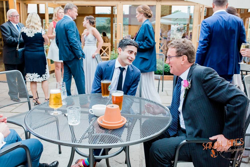 Tower Hill Barns wedding, Wedding photography at tower hill barns, Tower Hill Barns wedding photographer, Wedding blessing, Vegas Wedding, Sarah Janes Photography_0017.jpg