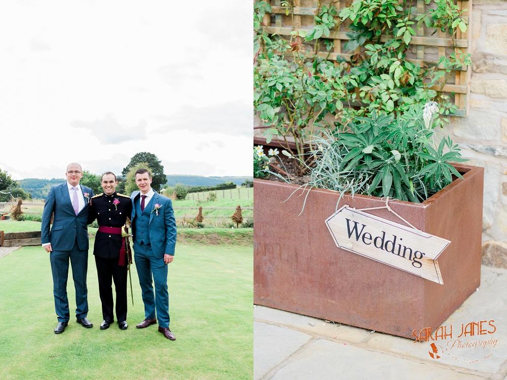 Tower Hill Barns wedding, Wedding photography at tower hill barns, Tower Hill Barns wedding photographer, Wedding blessing, Vegas Wedding, Sarah Janes Photography_0025.jpg