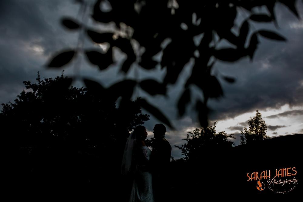 Tower Hill Barns wedding, Wedding photography at tower hill barns, Tower Hill Barns wedding photographer, Wedding blessing, Vegas Wedding, Sarah Janes Photography_0030.jpg