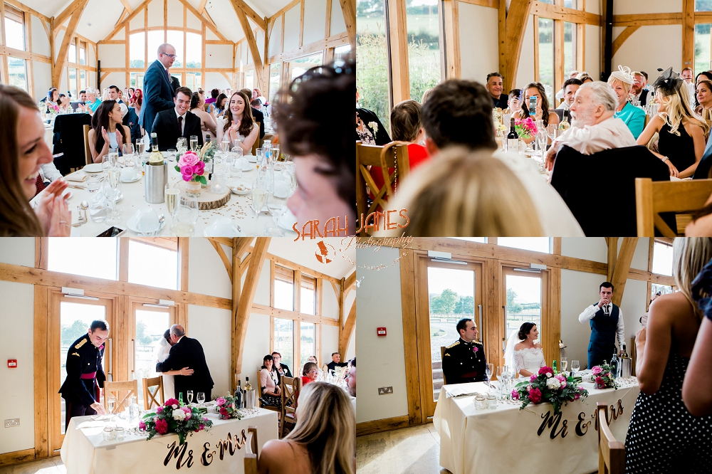 Tower Hill Barns wedding, Wedding photography at tower hill barns, Tower Hill Barns wedding photographer, Wedding blessing, Vegas Wedding, Sarah Janes Photography_0029.jpg