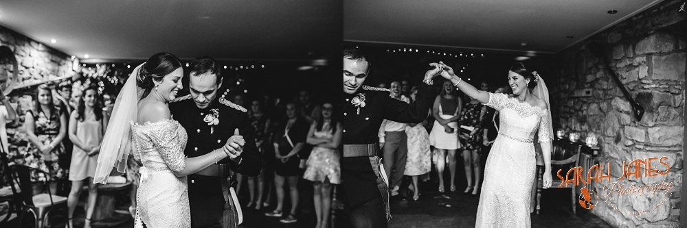 Tower Hill Barns wedding, Wedding photography at tower hill barns, Tower Hill Barns wedding photographer, Wedding blessing, Vegas Wedding, Sarah Janes Photography_0032.jpg