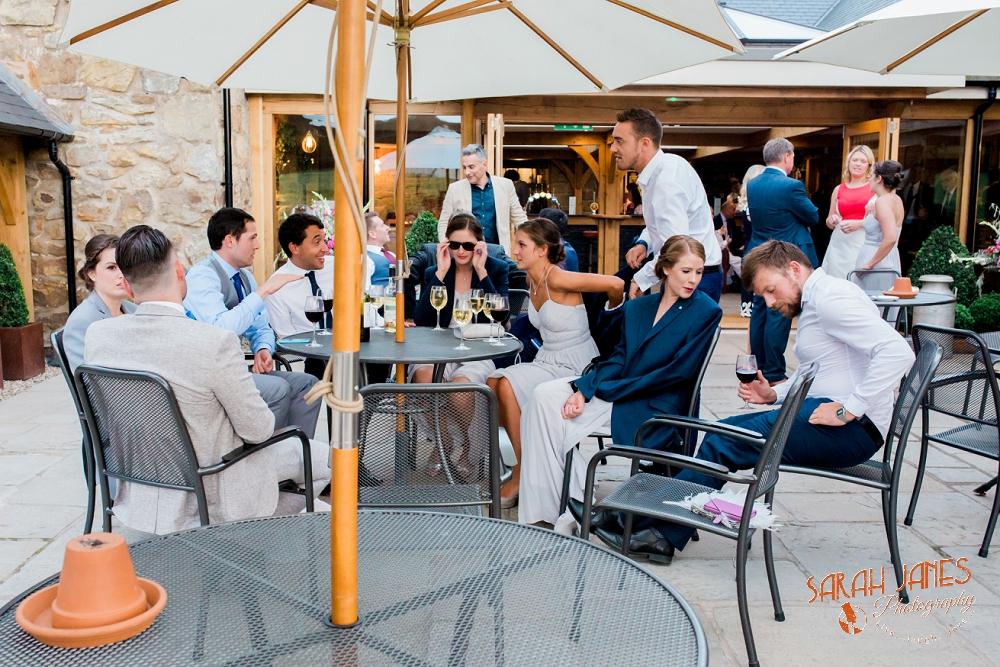 Tower Hill Barns wedding, Wedding photography at tower hill barns, Tower Hill Barns wedding photographer, Wedding blessing, Vegas Wedding, Sarah Janes Photography_0033.jpg