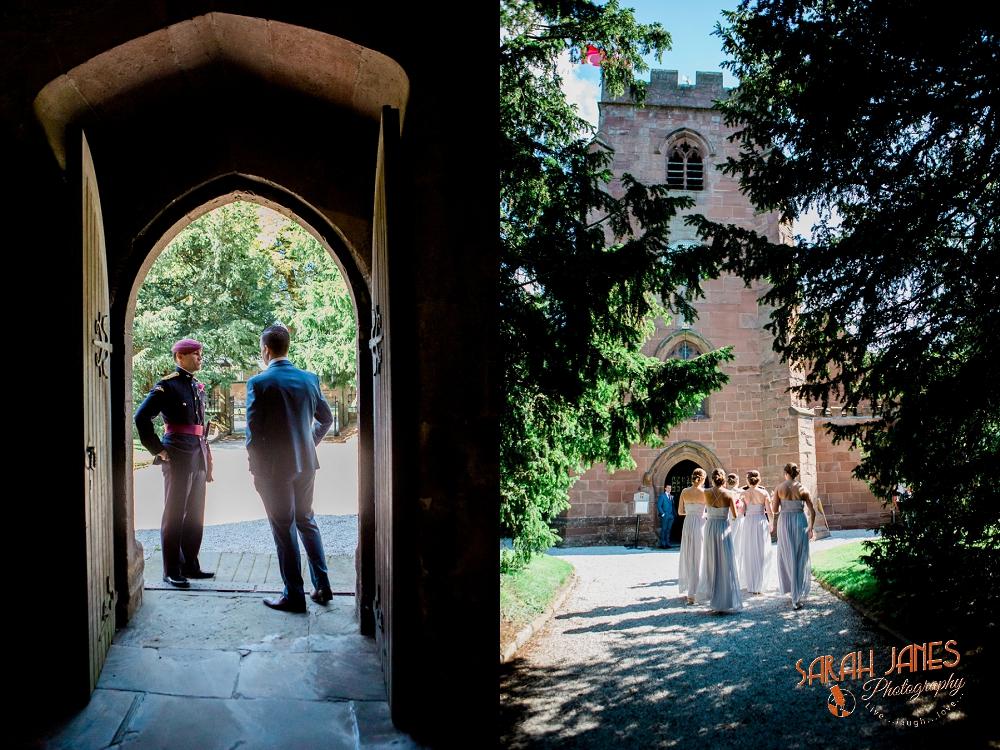 Tower Hill Barns wedding, Wedding photography at tower hill barns, Tower Hill Barns wedding photographer, Wedding blessing, Vegas Wedding, Sarah Janes Photography_0035.jpg