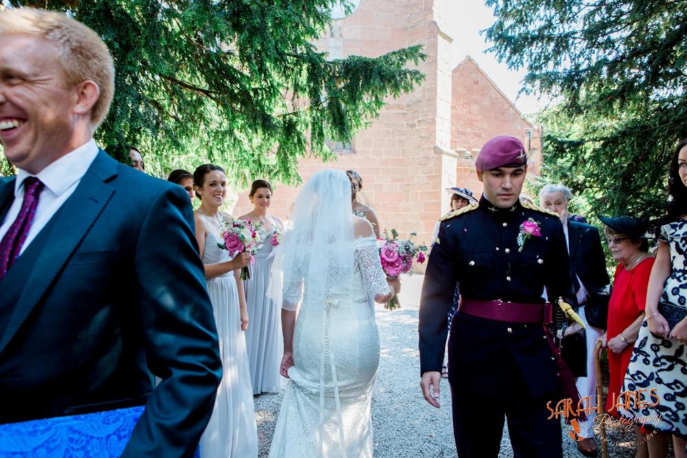 Tower Hill Barns wedding, Wedding photography at tower hill barns, Tower Hill Barns wedding photographer, Wedding blessing, Vegas Wedding, Sarah Janes Photography_0038.jpg