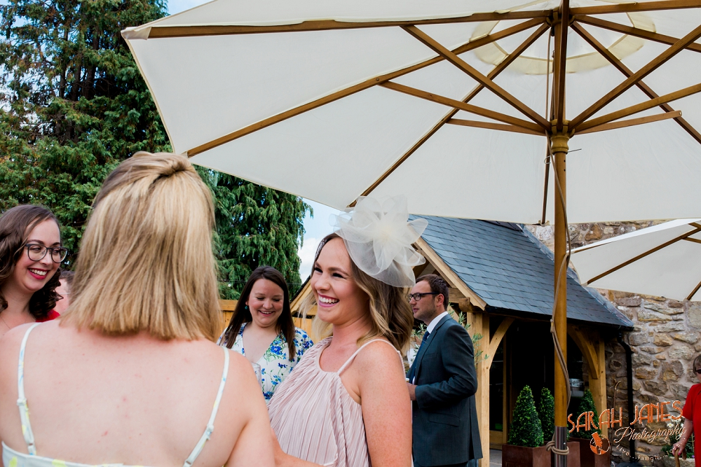 Tower Hill Barns wedding, Wedding photography at tower hill barns, Tower Hill Barns wedding photographer, Wedding blessing, Vegas Wedding, Sarah Janes Photography_0041.jpg