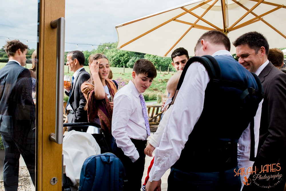 Tower Hill Barns wedding, Wedding photography at tower hill barns, Tower Hill Barns wedding photographer, Wedding blessing, Vegas Wedding, Sarah Janes Photography_0043.jpg