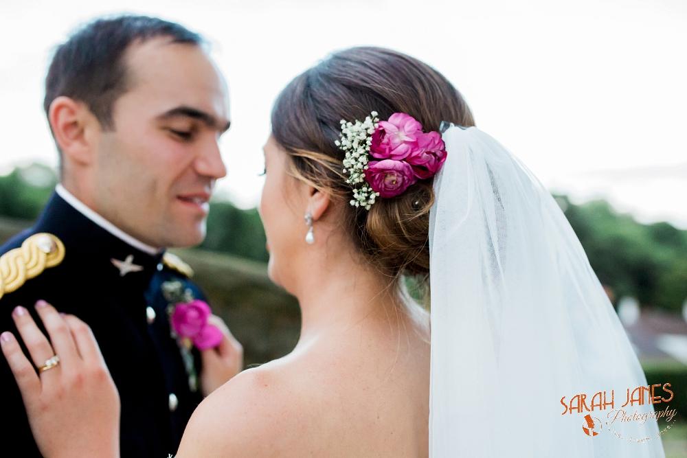 Tower Hill Barns wedding, Wedding photography at tower hill barns, Tower Hill Barns wedding photographer, Wedding blessing, Vegas Wedding, Sarah Janes Photography_0047.jpg