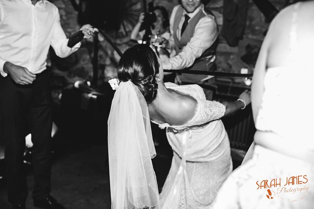 Tower Hill Barns wedding, Wedding photography at tower hill barns, Tower Hill Barns wedding photographer, Wedding blessing, Vegas Wedding, Sarah Janes Photography_0048.jpg