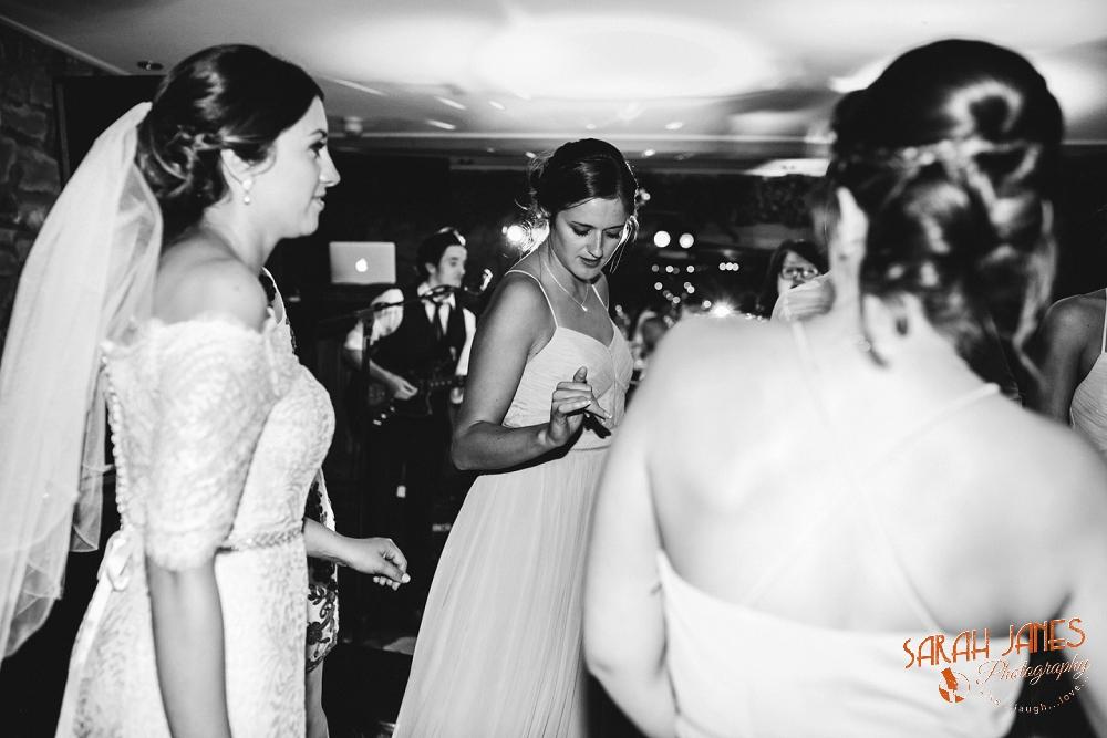 Tower Hill Barns wedding, Wedding photography at tower hill barns, Tower Hill Barns wedding photographer, Wedding blessing, Vegas Wedding, Sarah Janes Photography_0049.jpg