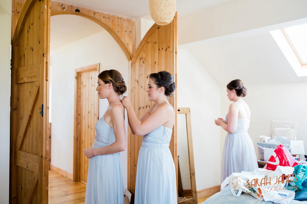 Tower Hill Barns wedding, Wedding photography at tower hill barns, Tower Hill Barns wedding photographer, Wedding blessing, Vegas Wedding, Sarah Janes Photography_0051.jpg
