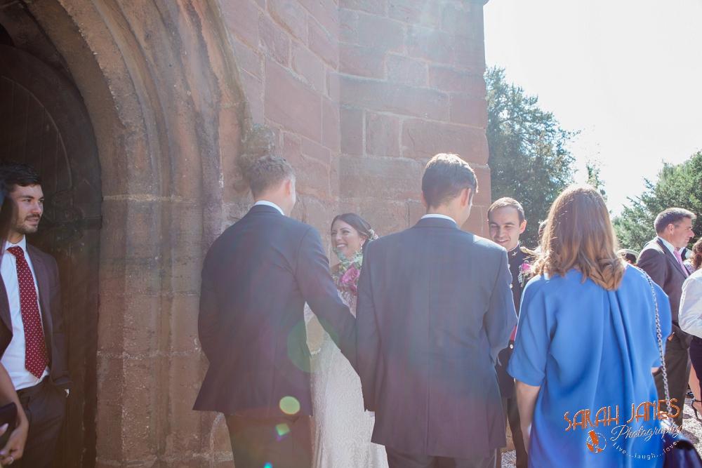 Tower Hill Barns wedding, Wedding photography at tower hill barns, Tower Hill Barns wedding photographer, Wedding blessing, Vegas Wedding, Sarah Janes Photography_0053.jpg