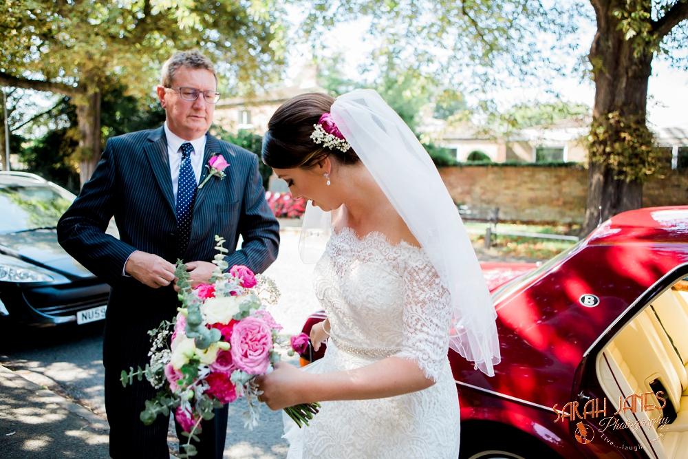Tower Hill Barns wedding, Wedding photography at tower hill barns, Tower Hill Barns wedding photographer, Wedding blessing, Vegas Wedding, Sarah Janes Photography_0054.jpg