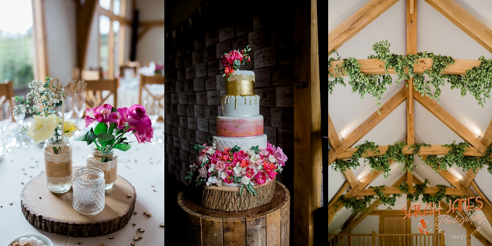 Tower Hill Barns wedding, Wedding photography at tower hill barns, Tower Hill Barns wedding photographer, Wedding blessing, Vegas Wedding, Sarah Janes Photography_0057.jpg