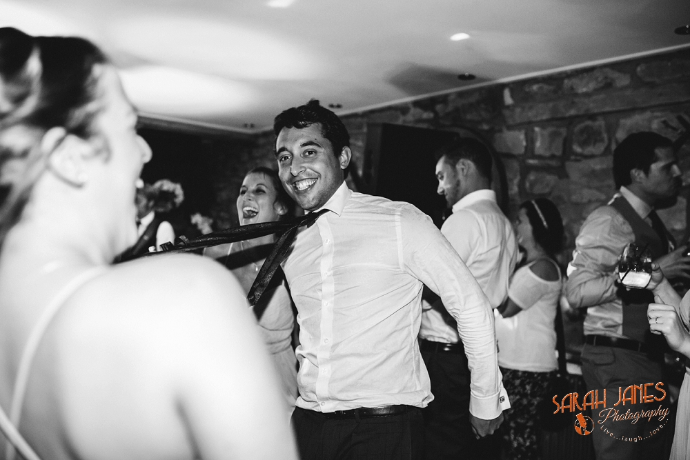 Tower Hill Barns wedding, Wedding photography at tower hill barns, Tower Hill Barns wedding photographer, Wedding blessing, Vegas Wedding, Sarah Janes Photography_0060.jpg