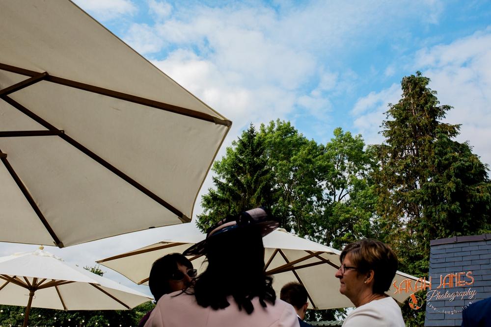 Tower Hill Barns wedding, Wedding photography at tower hill barns, Tower Hill Barns wedding photographer, Wedding blessing, Vegas Wedding, Sarah Janes Photography_0063.jpg