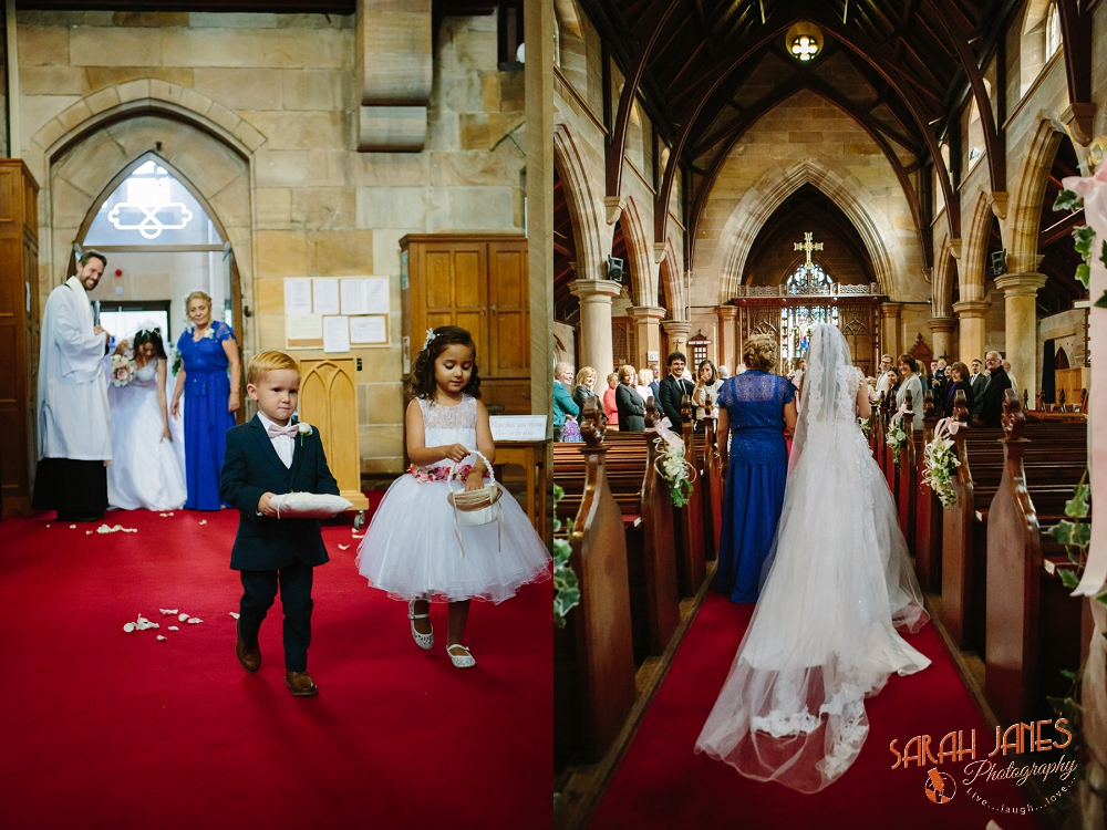 Sarah Janes Photography. wirral wedding photographer, documentray wedding photographer wirral_0007.jpg