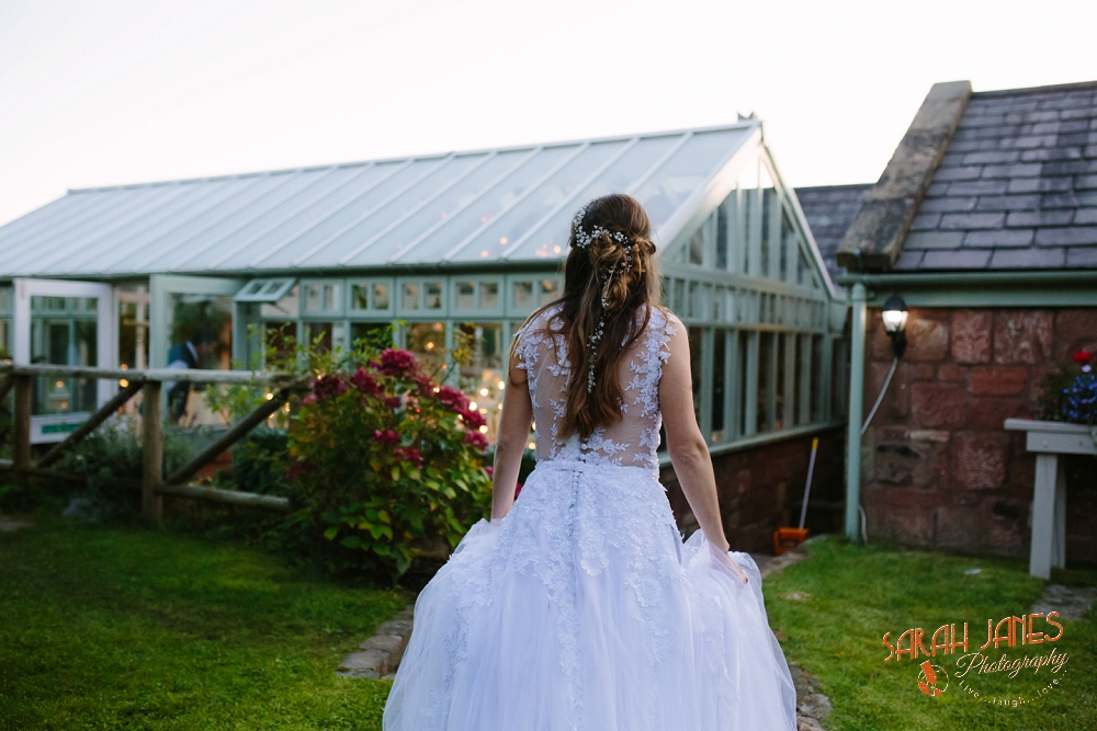 Sarah Janes Photography. wirral wedding photographer, documentray wedding photographer wirral_0011.jpg