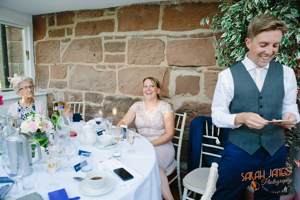 Sarah Janes Photography. wirral wedding photographer, documentray wedding photographer wirral_0014.jpg