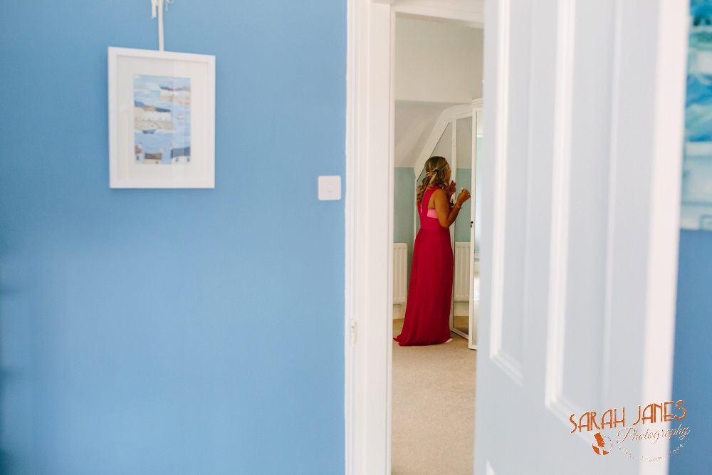 Sarah Janes Photography. wirral wedding photographer, documentray wedding photographer wirral_0018.jpg