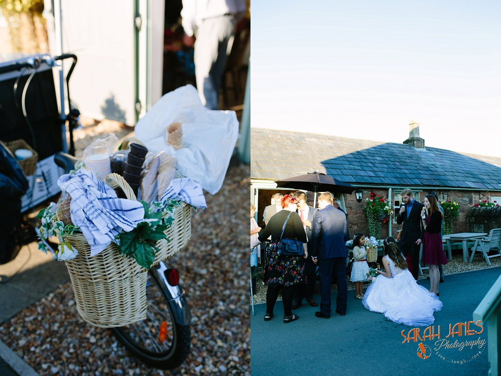 Sarah Janes Photography. wirral wedding photographer, documentray wedding photographer wirral_0038.jpg
