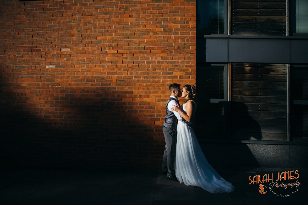 Sarah Janes Photography. Manchester wedding photographer, documentray wedding photographer Manchester, Great John Street wedding photography_0001.jpg