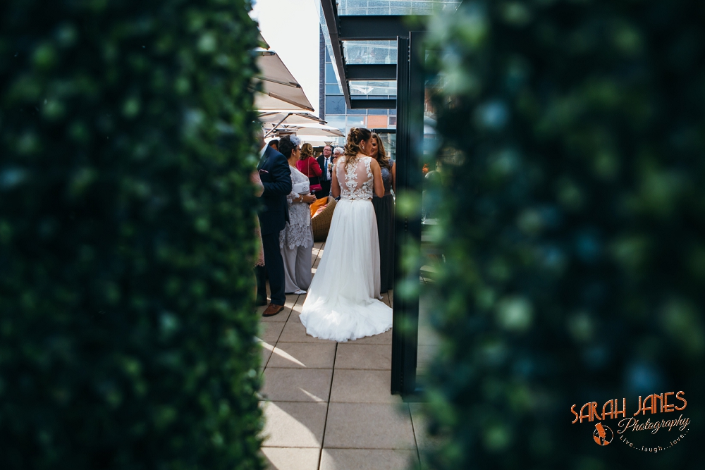 Sarah Janes Photography. Manchester wedding photographer, documentray wedding photographer Manchester, Great John Street wedding photography_0007.jpg