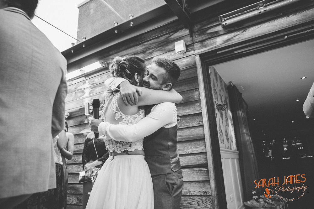 Sarah Janes Photography. Manchester wedding photographer, documentray wedding photographer Manchester, Great John Street wedding photography_0012.jpg