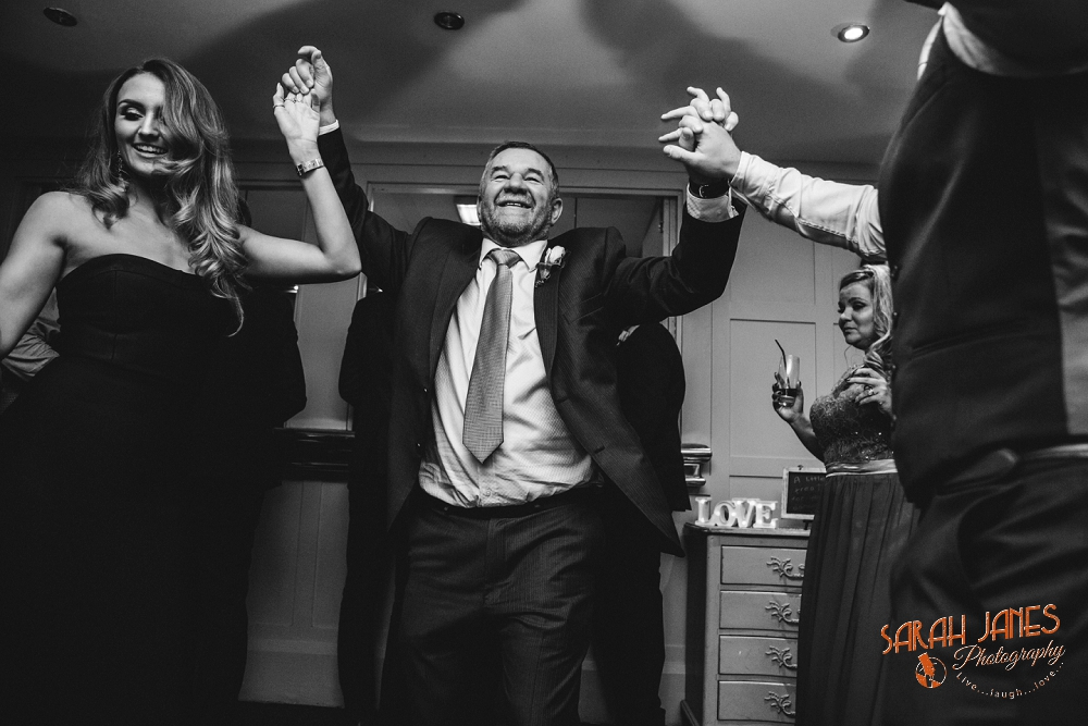 Sarah Janes Photography. Manchester wedding photographer, documentray wedding photographer Manchester, Great John Street wedding photography_0013.jpg