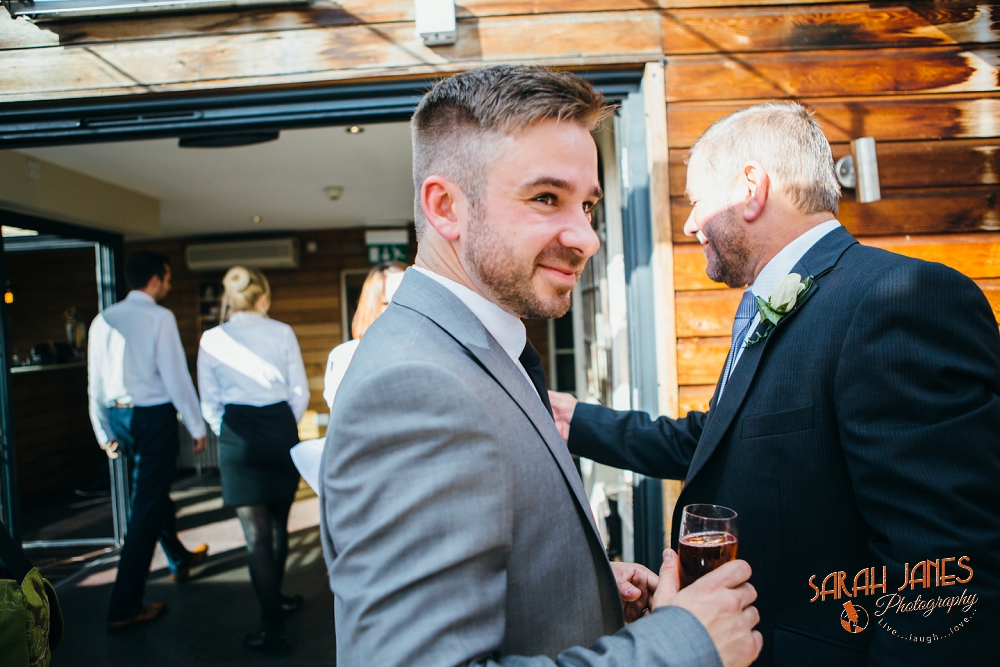 Sarah Janes Photography. Manchester wedding photographer, documentray wedding photographer Manchester, Great John Street wedding photography_0016.jpg