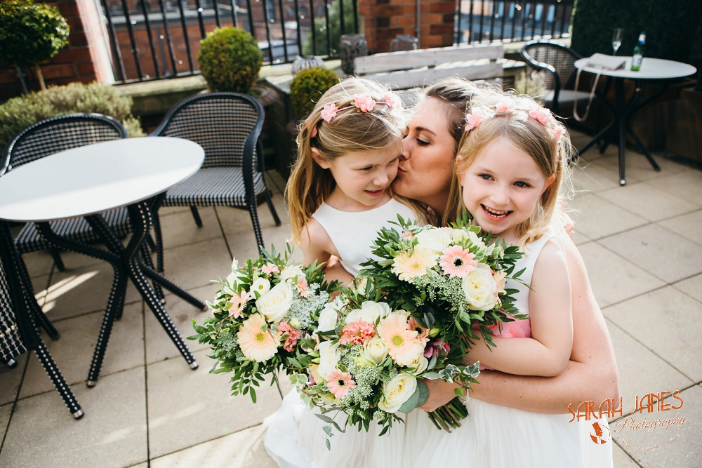 Sarah Janes Photography. Manchester wedding photographer, documentray wedding photographer Manchester, Great John Street wedding photography_0018.jpg