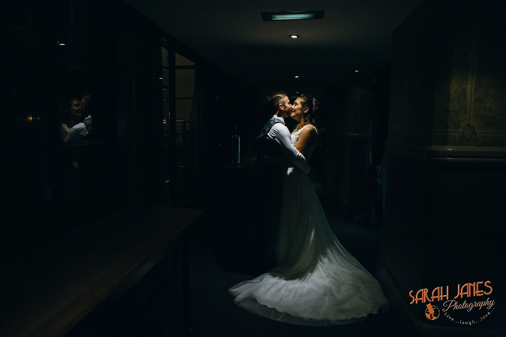 Sarah Janes Photography. Manchester wedding photographer, documentray wedding photographer Manchester, Great John Street wedding photography_0020.jpg