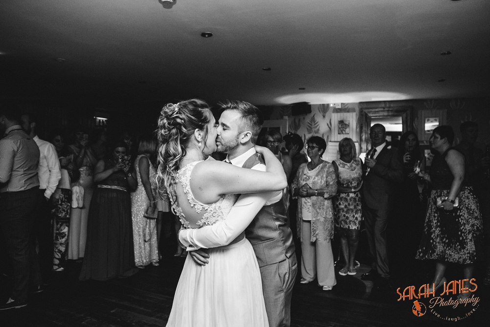 Sarah Janes Photography. Manchester wedding photographer, documentray wedding photographer Manchester, Great John Street wedding photography_0025.jpg