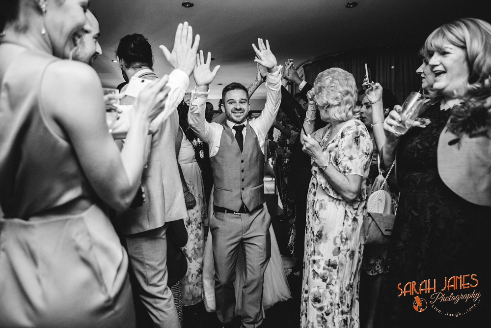 Sarah Janes Photography. Manchester wedding photographer, documentray wedding photographer Manchester, Great John Street wedding photography_0032.jpg