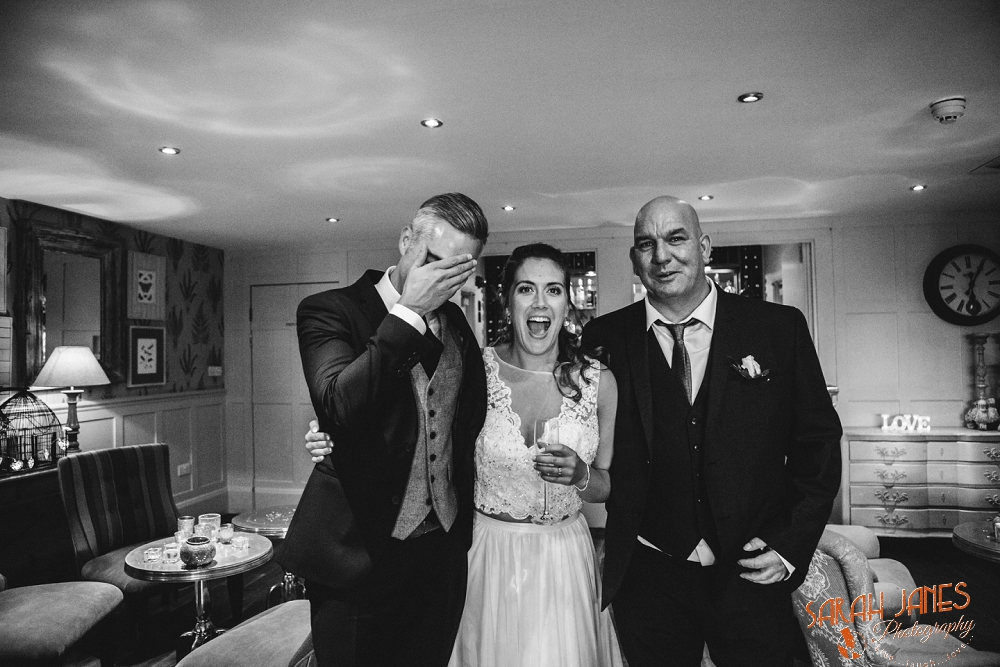 Sarah Janes Photography. Manchester wedding photographer, documentray wedding photographer Manchester, Great John Street wedding photography_0039.jpg