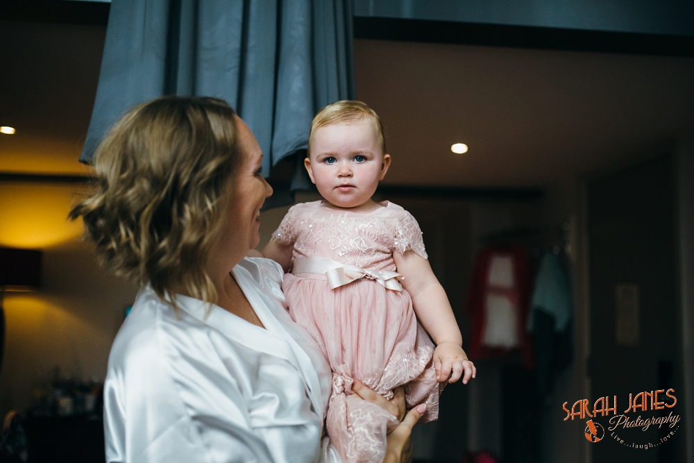 Sarah Janes Photography. Manchester wedding photographer, documentray wedding photographer Manchester, Great John Street wedding photography_0046.jpg