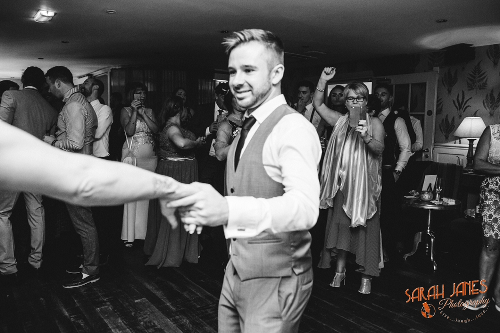 Sarah Janes Photography. Manchester wedding photographer, documentray wedding photographer Manchester, Great John Street wedding photography_0051.jpg