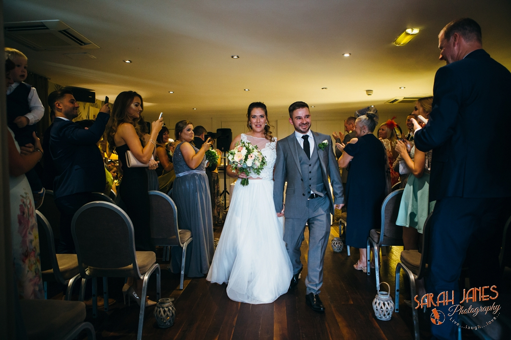 Sarah Janes Photography. Manchester wedding photographer, documentray wedding photographer Manchester, Great John Street wedding photography_0053.jpg
