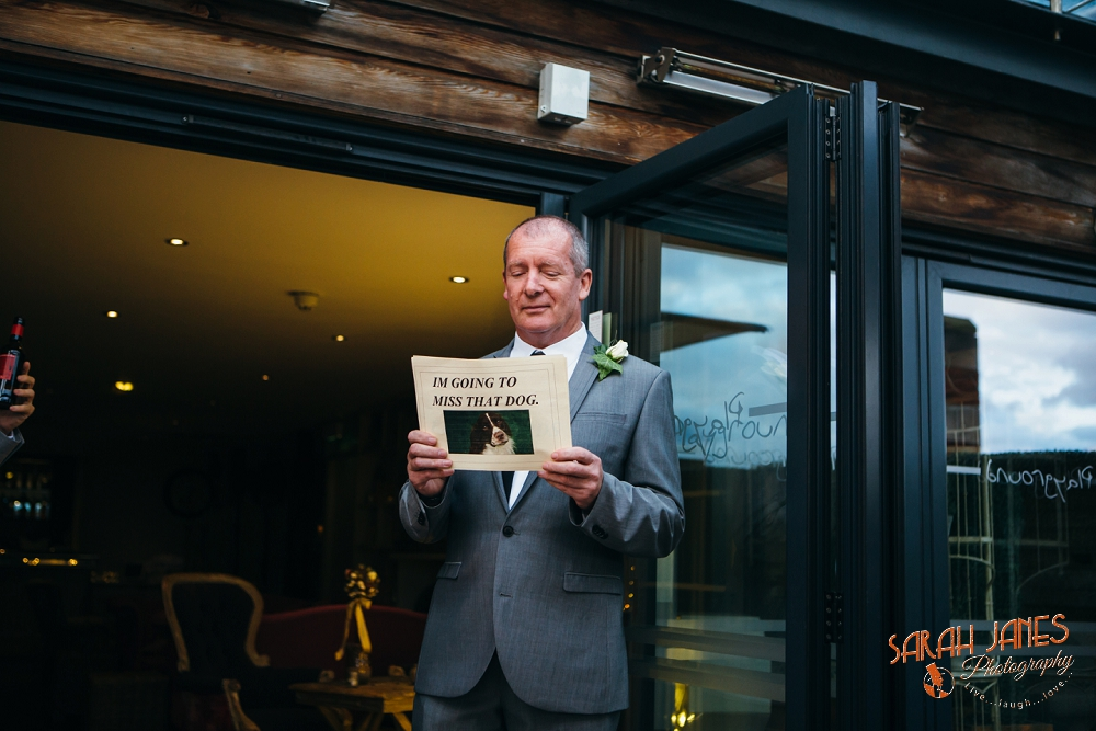 Sarah Janes Photography. Manchester wedding photographer, documentray wedding photographer Manchester, Great John Street wedding photography_0060.jpg