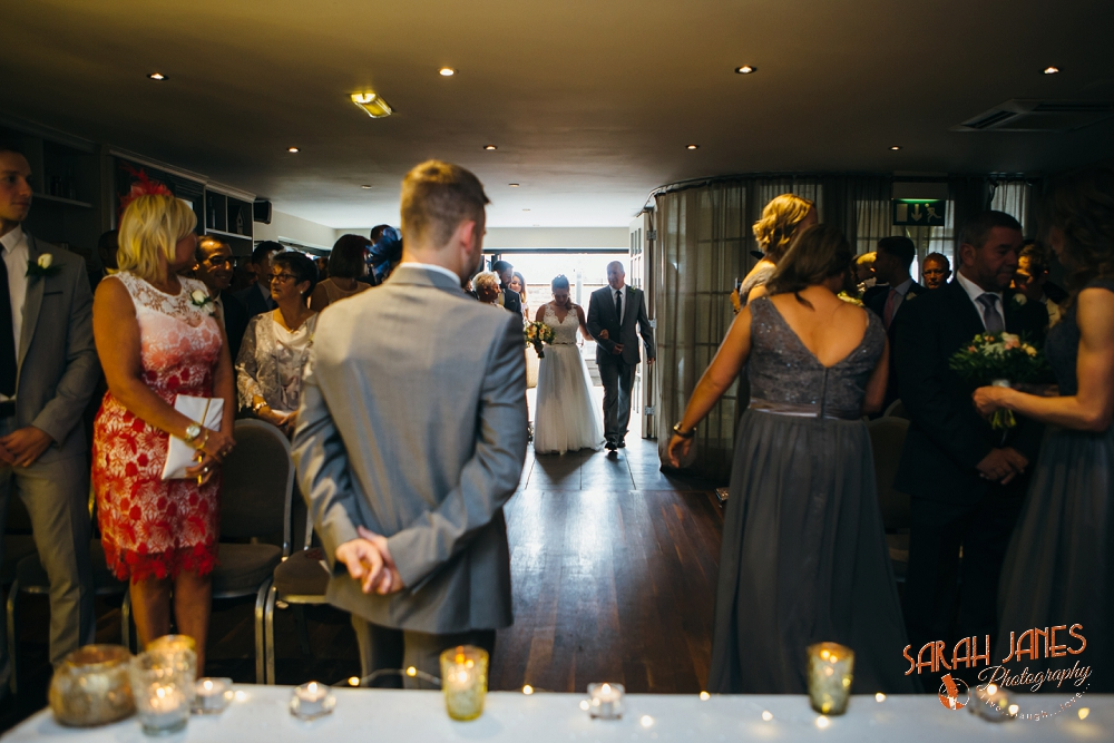 Sarah Janes Photography. Manchester wedding photographer, documentray wedding photographer Manchester, Great John Street wedding photography_0063.jpg