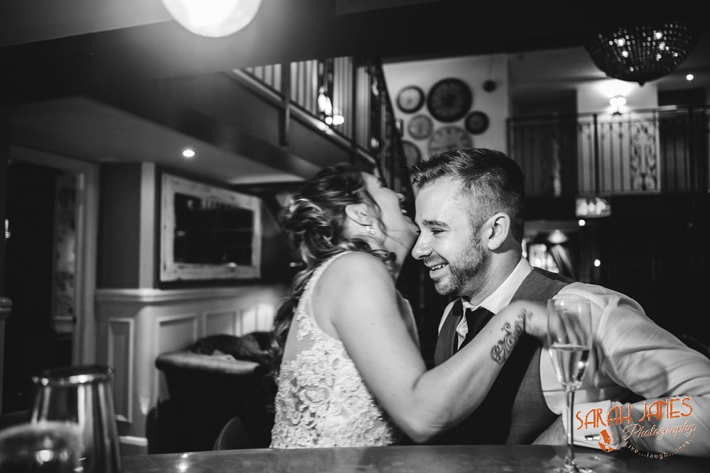 Sarah Janes Photography. Manchester wedding photographer, documentray wedding photographer Manchester, Great John Street wedding photography_0067.jpg