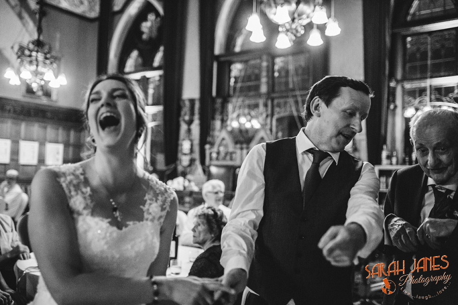 wedding photography Chester, Sarah Janes Photography Chester, Chester Town hall wedding, chester wedding_0003.jpg